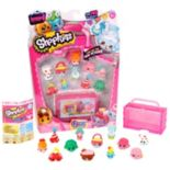 Shopkins Season 4 12-pk Set