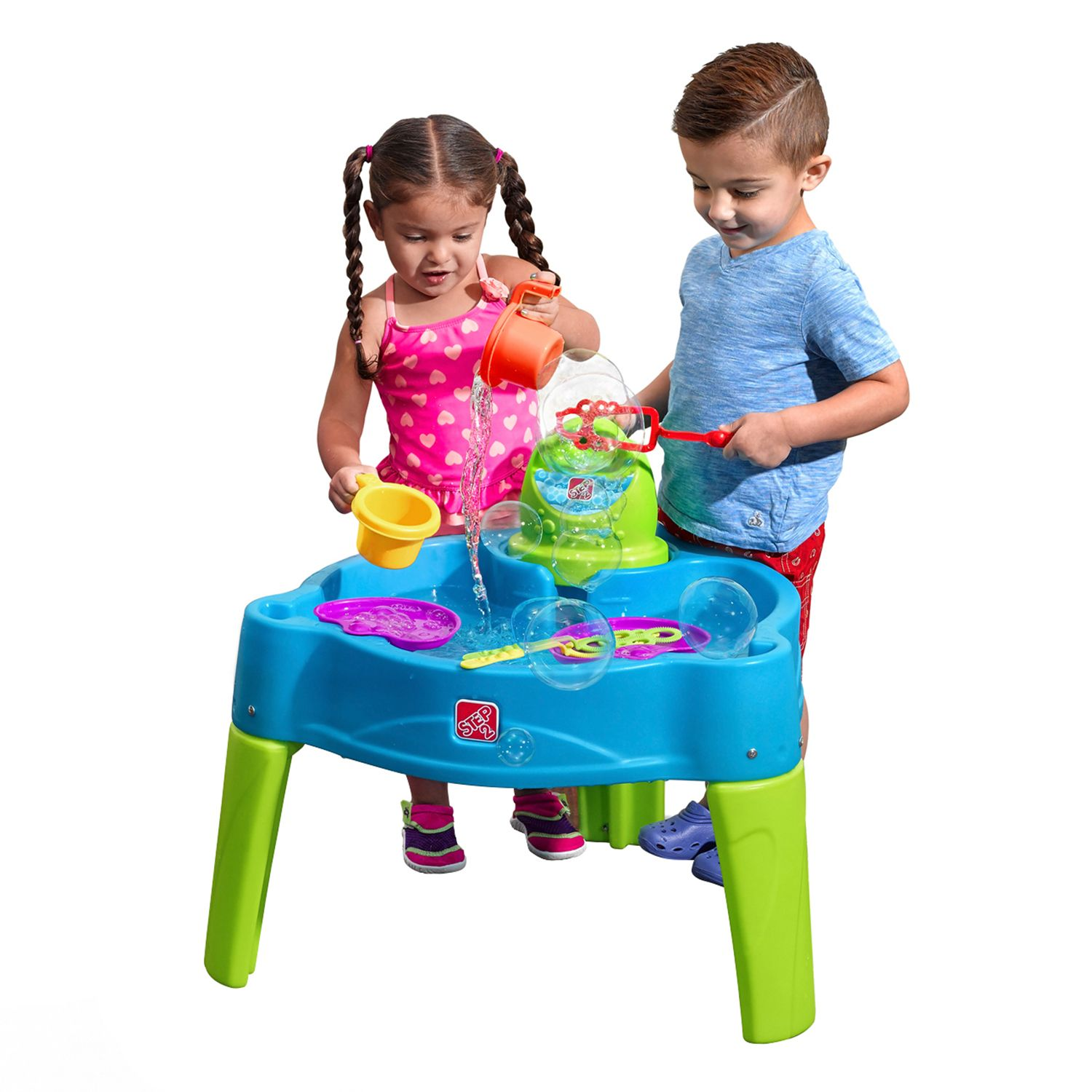 Step2 Other Toys Toys | Kohl\'s