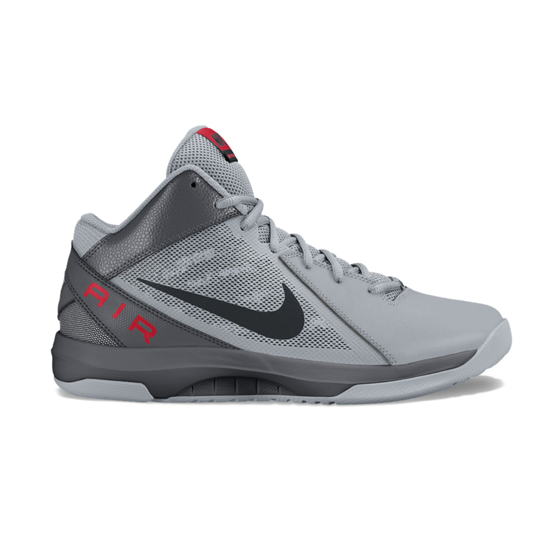 online store b9e77 2c41b Basketball Shoes & Sneakers | Kohl's