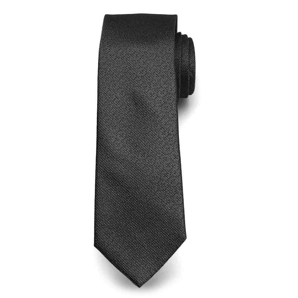 Men's Marc Anthony Solid Tie