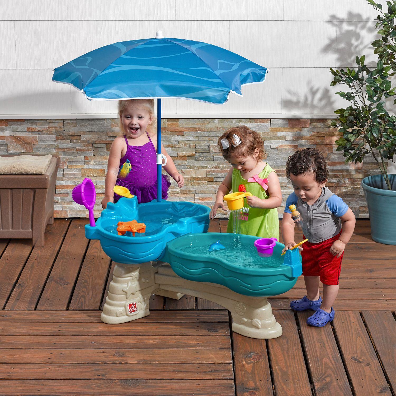 Girls Step2 Toys | Kohl\'s