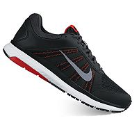 Nike Dart 12 Men's Running Shoes