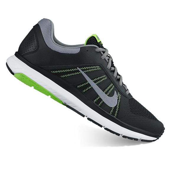 ratón o rata Espinas Antagonismo  Nike Dart 12 Men's Running Shoes