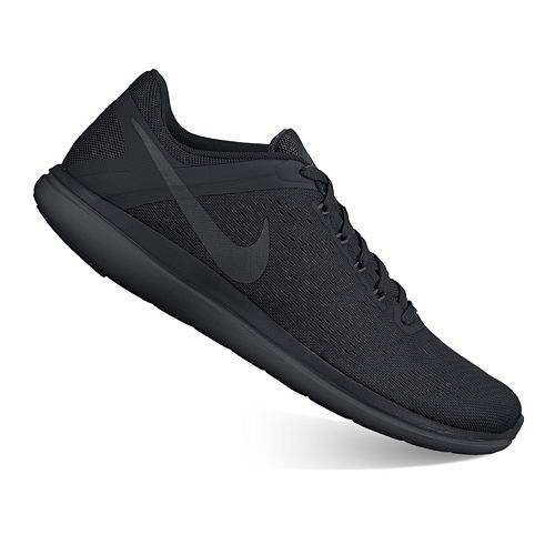 8a47107c40997 Nike Flex Run 2016 Men s Running Shoes