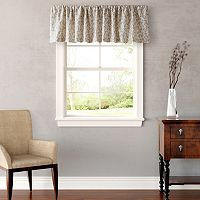 Laura Ashley Lifestyles Victoria Valance - 86'' x 15''