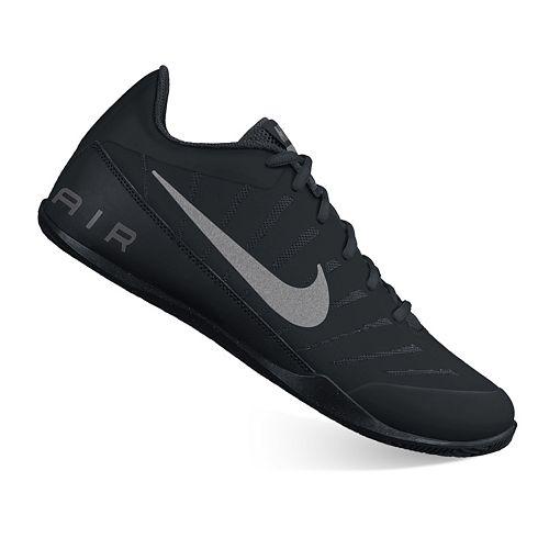 f6d25afbd7e Nike Air Mavin Low II NBK Men s Basketball Shoes