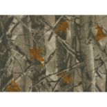 United Weavers True Timber XD3 Camouflage Rug