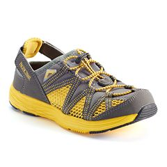 Pacific Trail Klamath Boys' Water Sandals