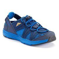 Pacific Trail Klamath Boys' Water Sandals