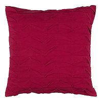 Decor 140 Choudrant Throw Pillow
