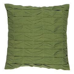 Decor 140 Choudrant Throw Pillow