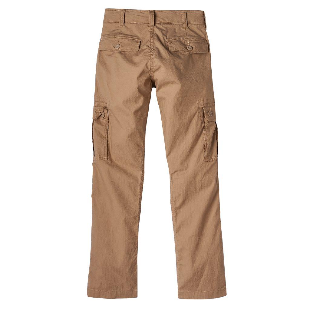 Boys 8-20 Urban Pipeline® Stretch Cargo Pants