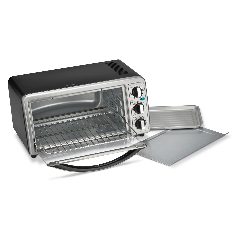 toastmaster small appliances kitchen u0026 dining kohl u0027s