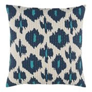 Decor 140 Nakshi Throw Pillow