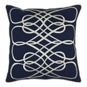 Decor 140 Terah Throw Pillow