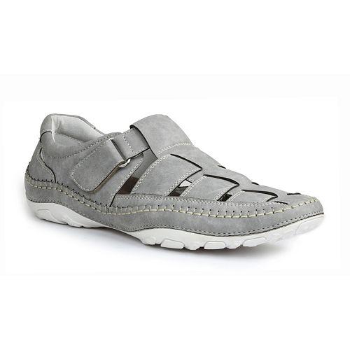 GBX Sentaur Sandal RIu63