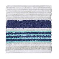 The Big One Stripe Washclot
