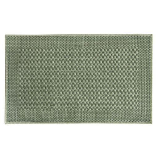 Bacova Natural Weave Rug
