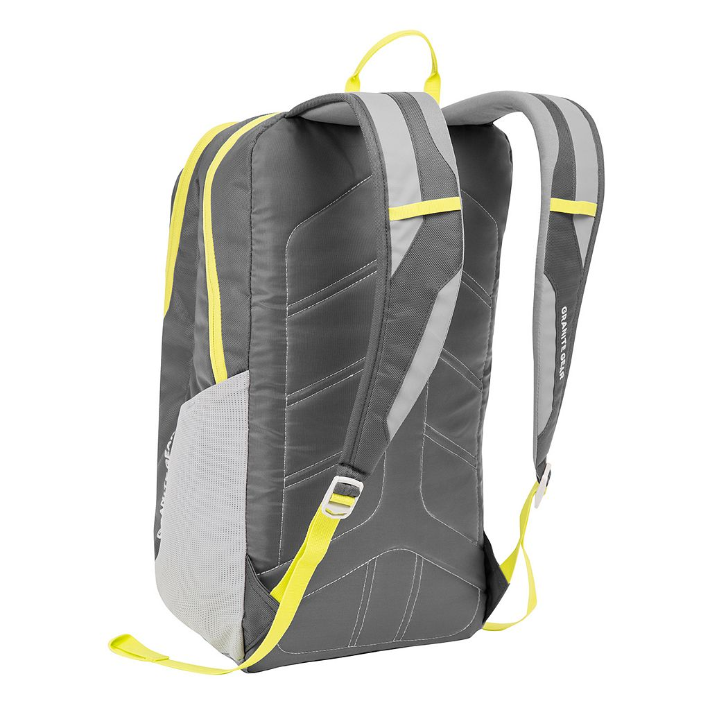Granite Gear Jasper Laptop Backpack
