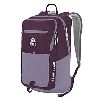 Granite Gear Jasper Backpack