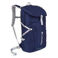 Columbia Fairview Laptop Rucksack