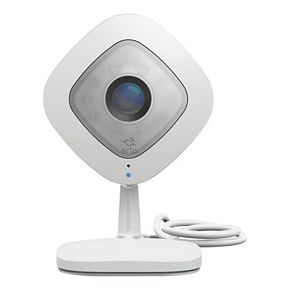 NETGEAR Arlo Q HD Security Camera with Audio