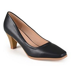 Journee Collection Lucy Women's High Heels