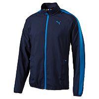 Men's PUMA Woven Jacket
