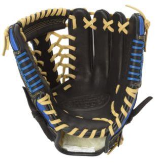 Adult Louisville Slugger 11.5-in. Right Hand Throw Omaha S5 Baseball Glove