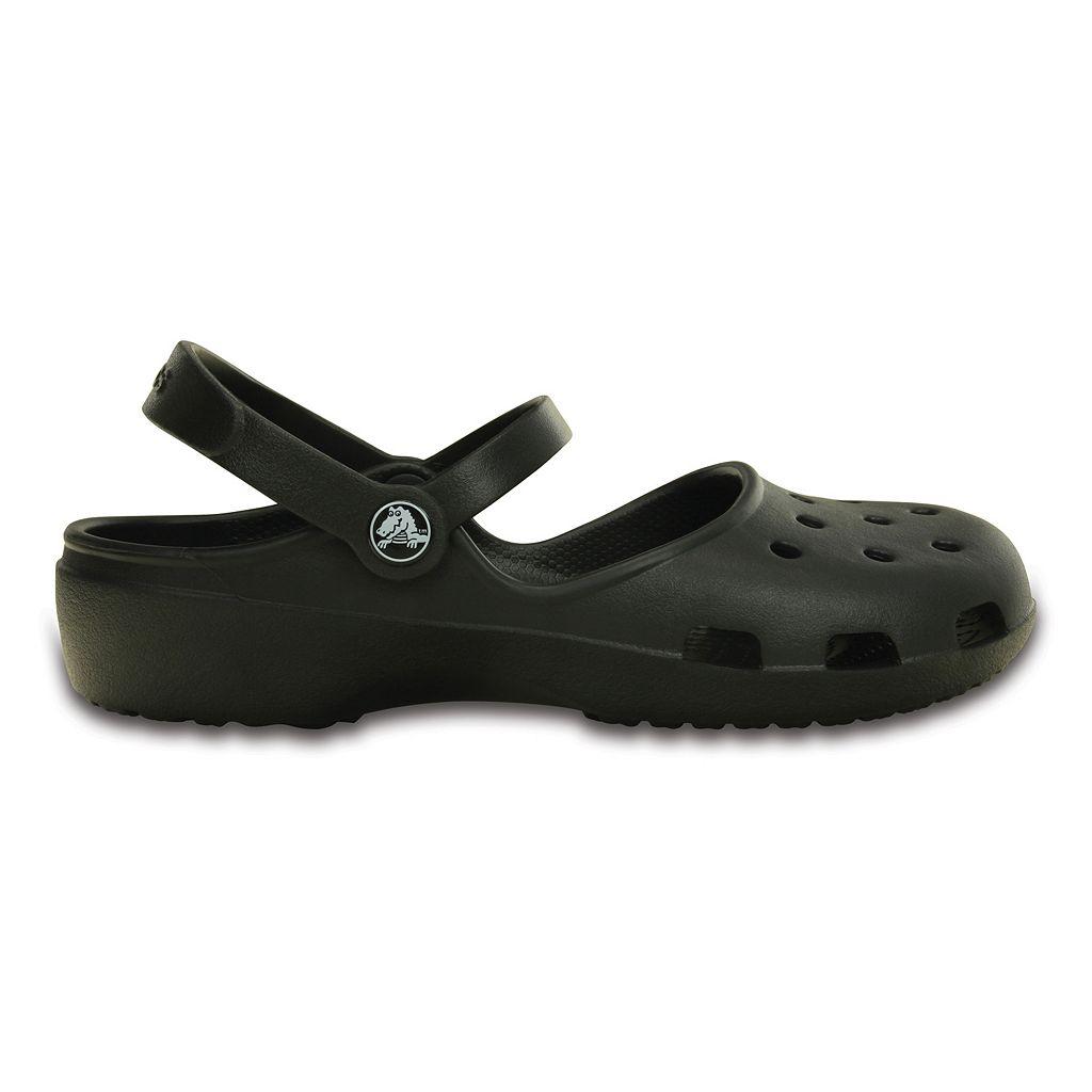 Crocs Karin Women's Clogs