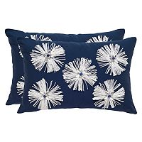 Safavieh Bellissima Throw Pillow 2 pc Set