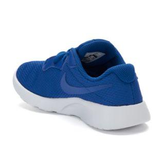Nike Tanjun Pre-School Boys' Athletic Shoes