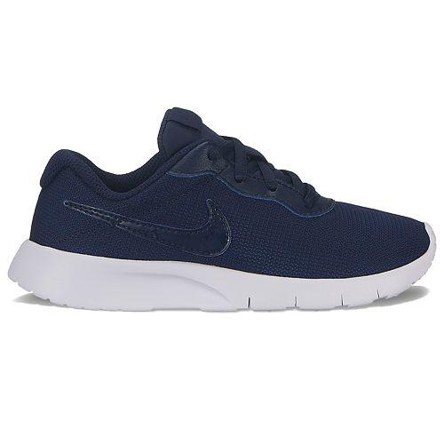 eedceb788de Nike Tanjun Pre-School Boys' Athletic Shoes