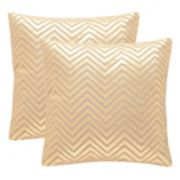 Safavieh Elle Throw Pillow 2-piece Set