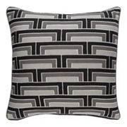 Decor 140 Alluvia Throw Pillow