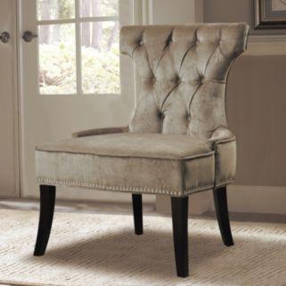 Pulaski Elizabeth Dining Chair