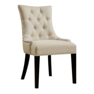 Pulaski Celine Flour Dining Chair