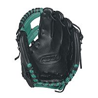 Adult Wilson A500 R Cano 10.75-in. Right Hand Throw Baseball Glove