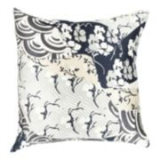 Decor 140 Olvena Throw Pillow