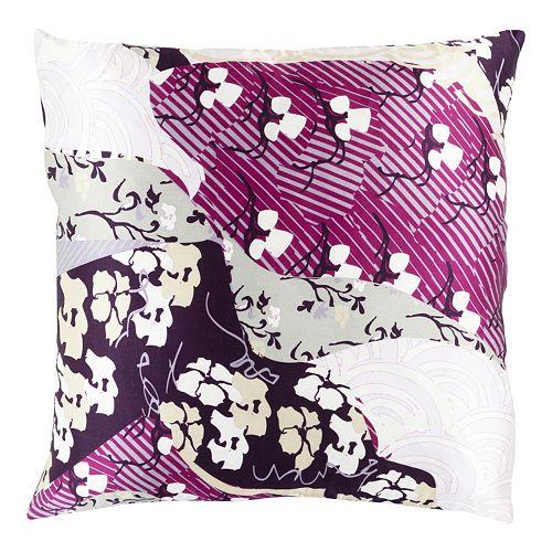 Decor 140 Olvena Throw Pillow