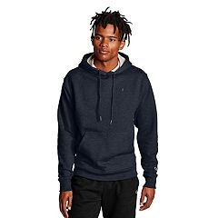 Men's Champion Fleece Powerblend Hoodie