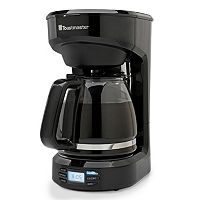 Toastmaster 12 cupProgrammable Coffee Maker