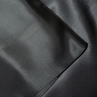 Satin 4 pc Sheet Set