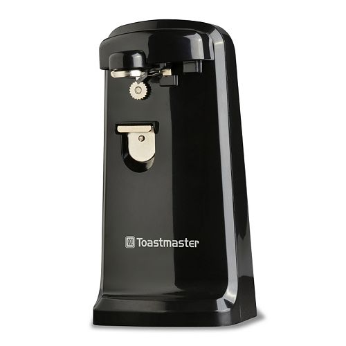 Toastmaster Electric Can Opener