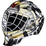 Franklin Youth Pittsburgh Penguins GFM 1500 Street Hockey Goalie Face Mask