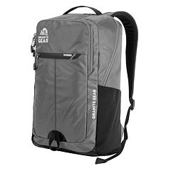 Granite Gear Fulton Backpack