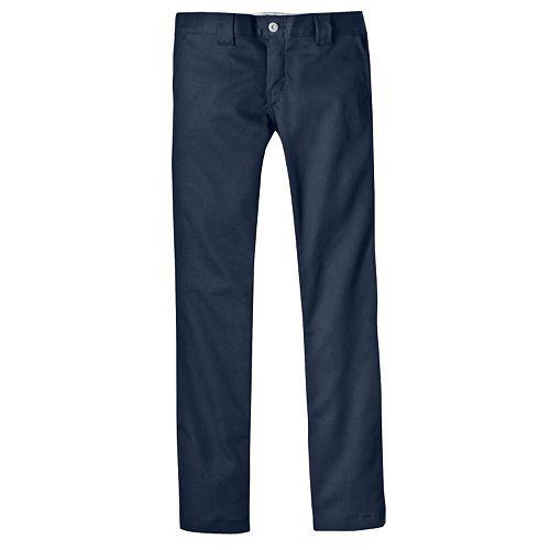 Boys 8-20 Dickies Flex Skinny-Fit Pants
