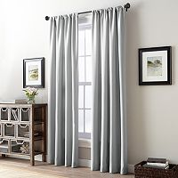 Peri Carson Window Curtain