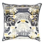 Decor 140 Maralik Throw Pillow