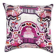 Decor 140 Maralik Throw Pillow